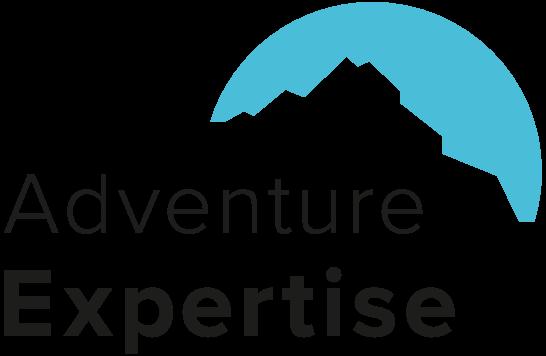 Adventure Expertise